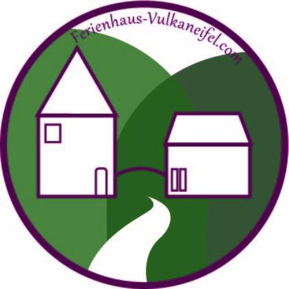 Ferienhaus-Vulkaneifel